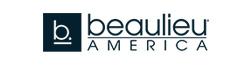 Beaulieu_Logo