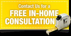 Free_Consultation_Image