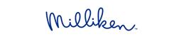 Milliken-logo